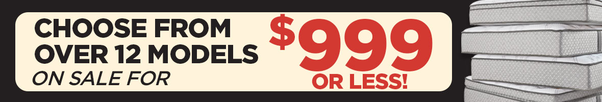 Friends & Family + Sale Hurry In & Save Today!