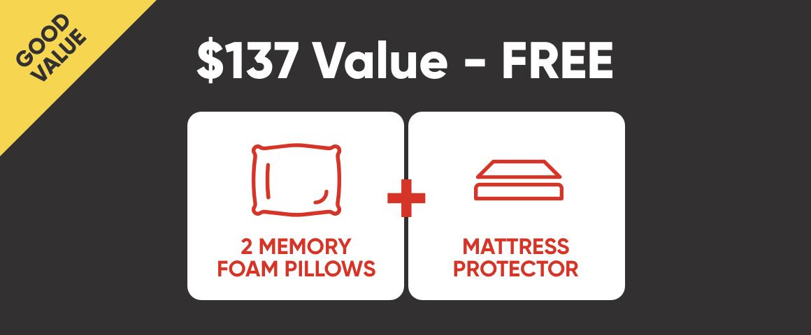 Mattress Firm Covington South Beds Mattresses Store Covington LA - Create a invoice for free online mattress store