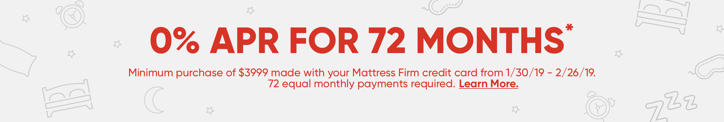 Mattress Firm Southgate Square Beds Mattresses Store Colonial