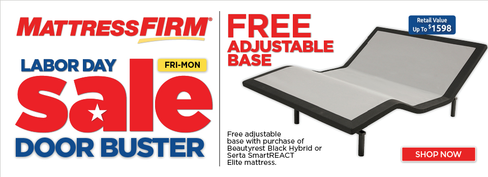 Printable coupons mattress firm