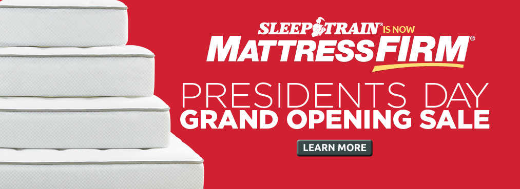 Mattresses Amp Beds At The Mattress Firm Beaverton East Beaverton Or