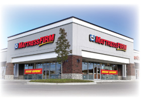 Mattress Firm Mattresses & Beds in Mattress Firm