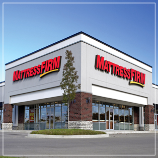 Mattress Firm Image