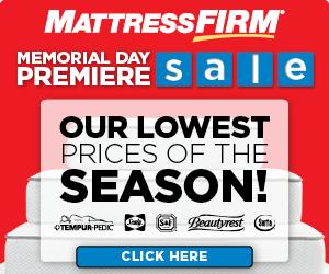 Mattress Firm Mattresses & Beds in Cool Springs Franklin TN