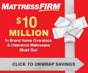 Furniture Stores In Fayetteville Ga ... Firm - Mattress & Bed Store in Fayetteville Pavilion Fayetteville, GA